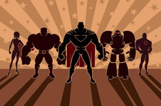 superheroteamshutterstock-1512554533265