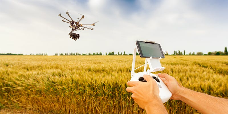Agriculture-credit-shutterstock