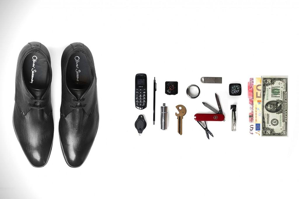 Oliver-Sweeney-Secret-Derby-Shoe-1
