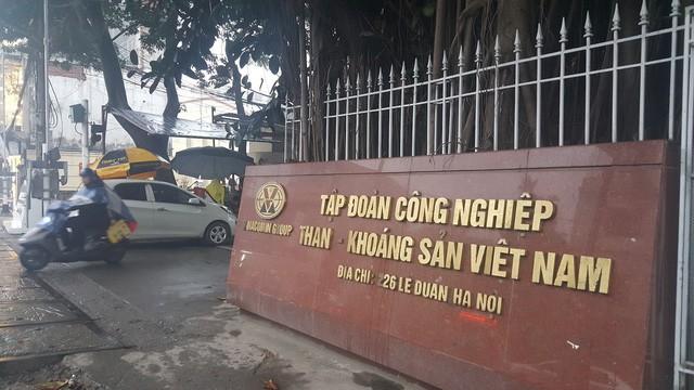 tap-doan-than-khoang-san-viet-nam-1514905682799-1515060222559-1515061579868