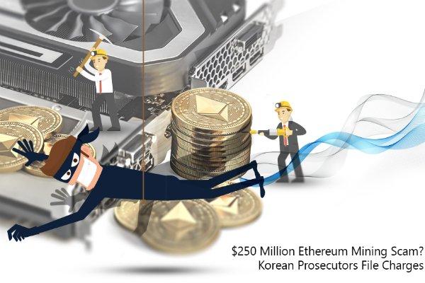 3ceb4_bitcoin_on
