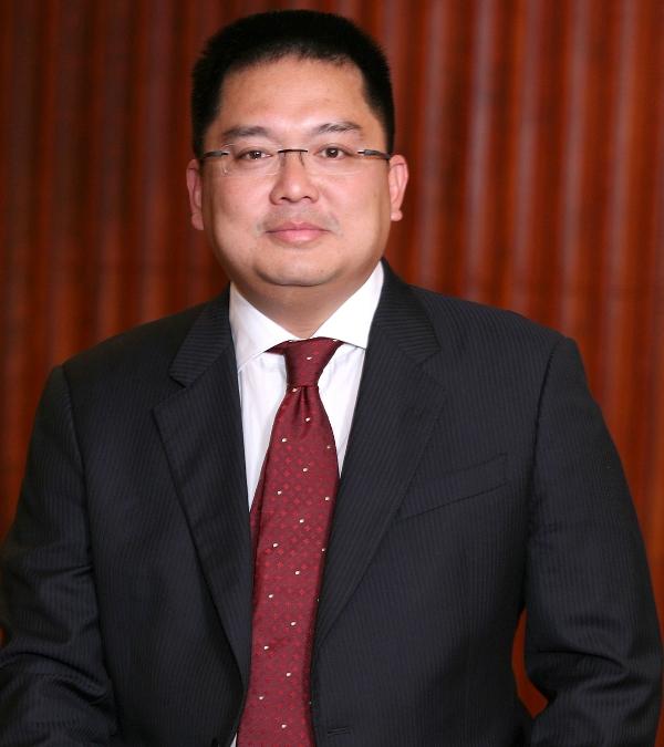 Hoang Nam Tien