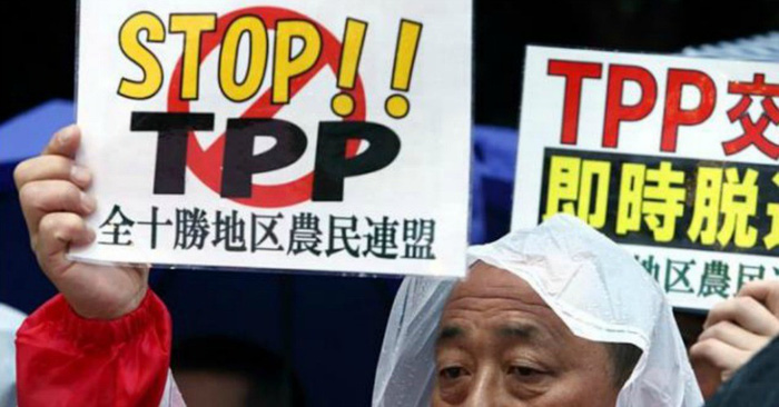 tpp-anti-in-japan-afp-1519604426213187641856