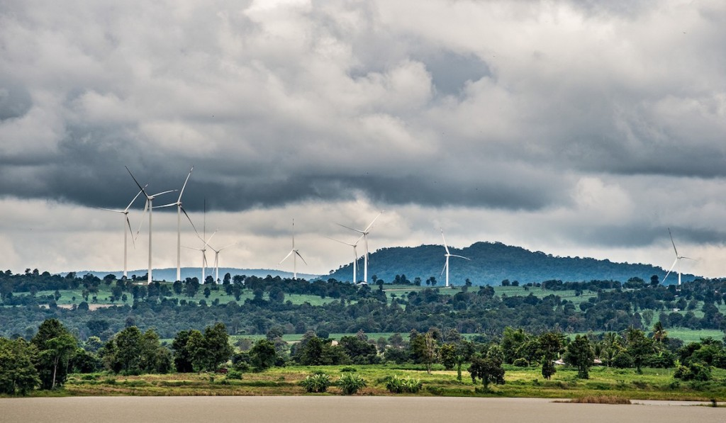 0chaiyaphum-wind-farm