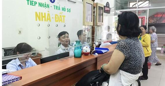 1-3-sggpo-tang-thu-nhap-cho-cong-chuc_VAAO