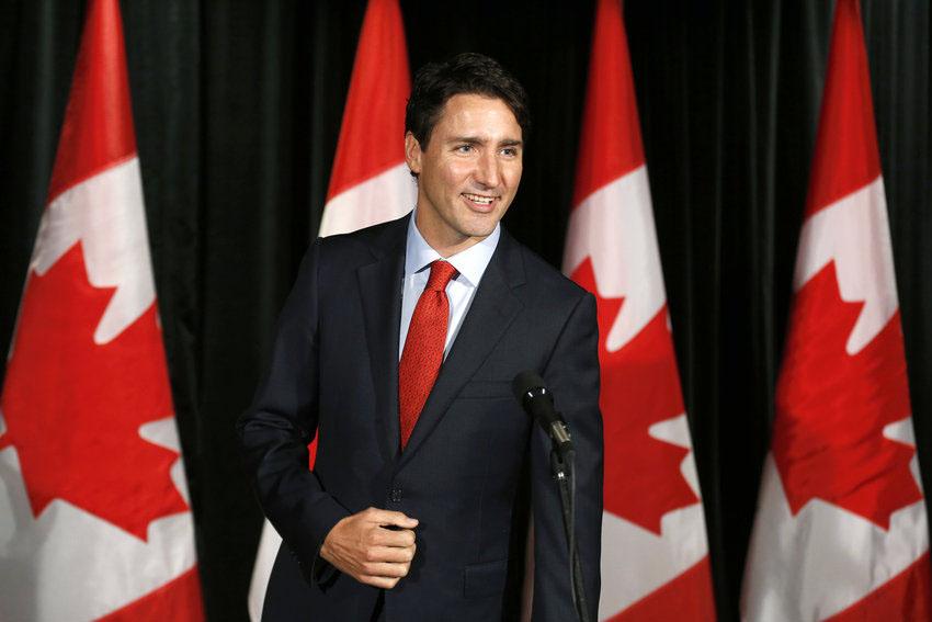 DN733-CPTPP-giup-Canada-o-dam-phan-Nafta-KTTG-2017-ok