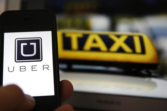 taxi-15198877040241512389659