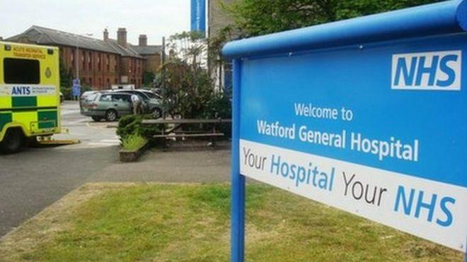 Một em bé 6 tuổi đã được đền bù số tiền khổng lồ 37 triệu bảng sau khi nhiễm một loại virus trong bệnh viện khiến não bị tổn thương nghiêm trọng.